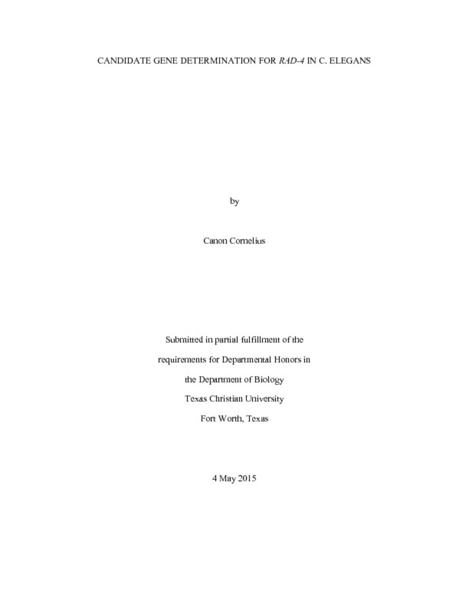etd thesis and dissertations The university of georgia has both electronic and print theses and dissertations what years are covered online in the electronic theses and dissertations (etd) database.