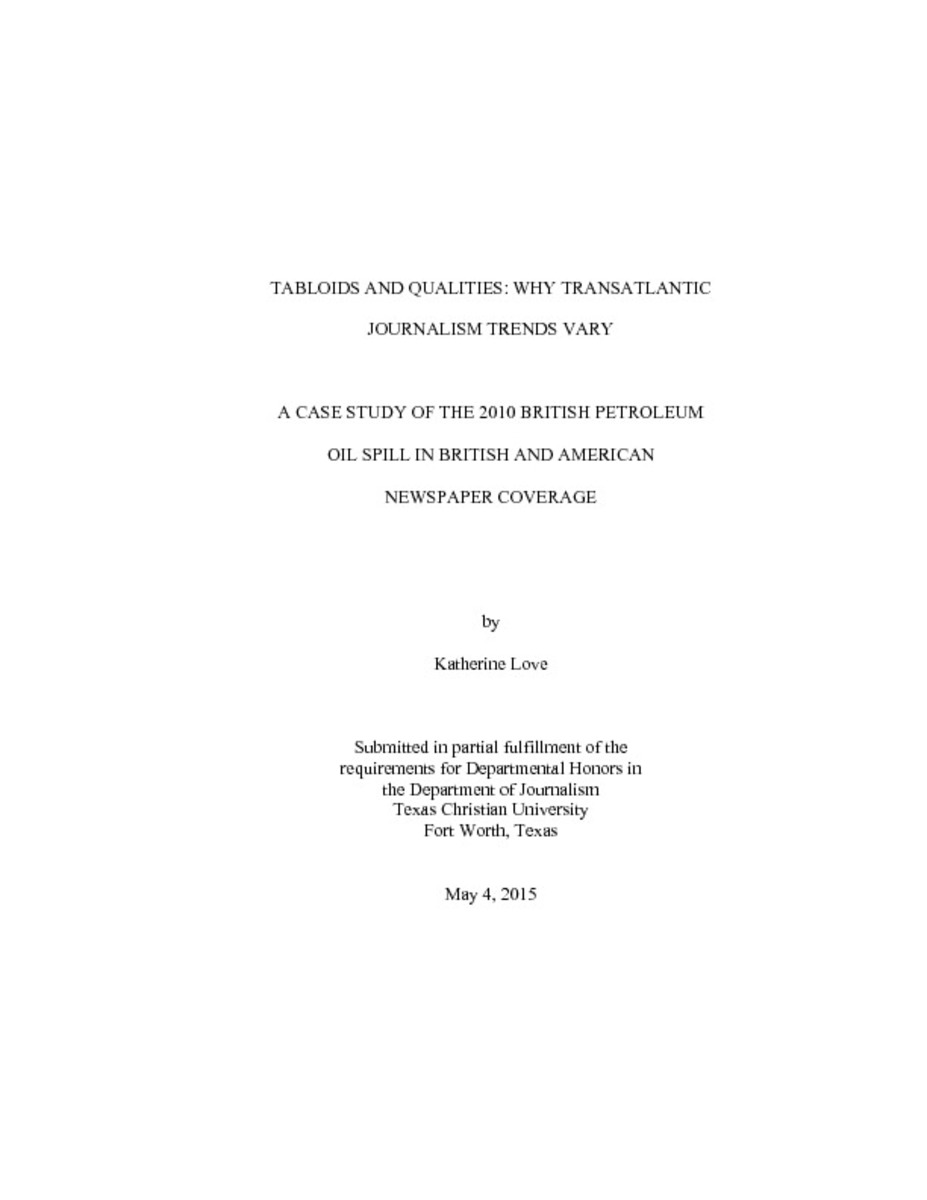 exchange rate risk thesis Var-methodology in risk-management of the bank's interest rate and exchange rate: is it possible, useful and valid in the ukrainian bank market.