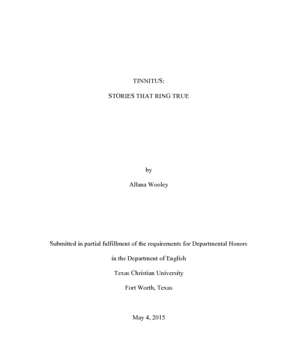 tesol thesis subjects Name degree conferred thesis title supervisor keywords bennie, andrew phd effective coaching in cricket, rugby league and rugby union: a qualitative investigation.