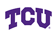 TCU Website